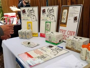 Oktoberfest 2017 at Elmwood Park (42)