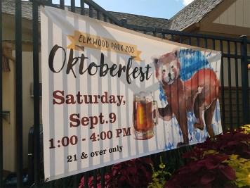 Oktoberfest 2017 at Elmwood Park (57)