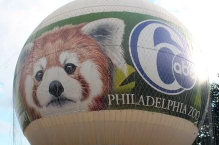 Philadelphia Zoo Oktobearfest 2017_IMG_1648