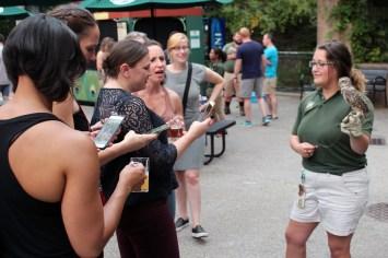 Philadelphia Zoo Oktobearfest 2017_IMG_1805