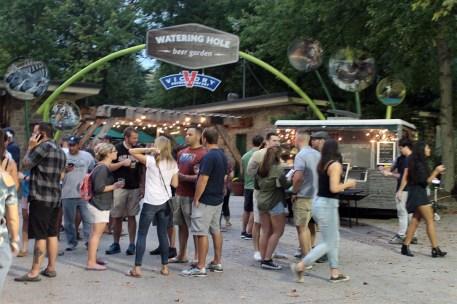 Philadelphia Zoo Oktobearfest 2017_IMG_1861