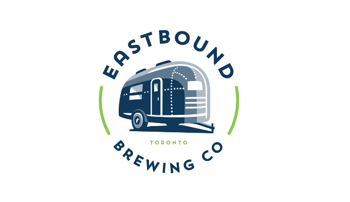Review: Skipping Through the Dark by Eastbound Brewing Company
