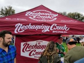 Conshohocken Beer Festival 20171014_142802