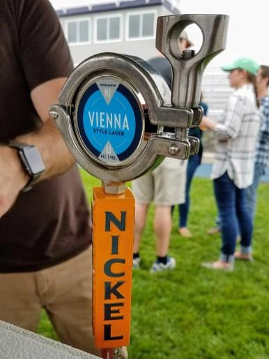 Conshohocken Beer Festival 20171014_143424