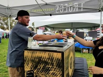 Conshohocken Beer Festival 20171014_145811