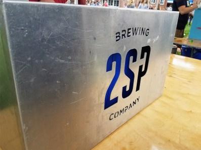 Conshohocken Beer Festival 20171014_153949