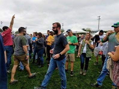 Conshohocken Beer Festival 20171014_155054