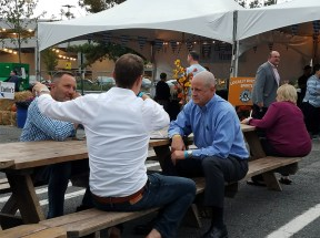 King of Prussia Beerfest Royale 20171005_181258