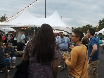 King of Prussia Beerfest Royale 20171005_182852