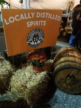 King of Prussia Beerfest Royale 20171005_200317