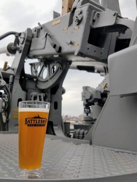 Suds & Stogies 2017 Battleship New Jersey_20171118_142513_001