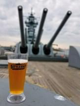 Suds & Stogies 2017 Battleship New Jersey_20171118_144501