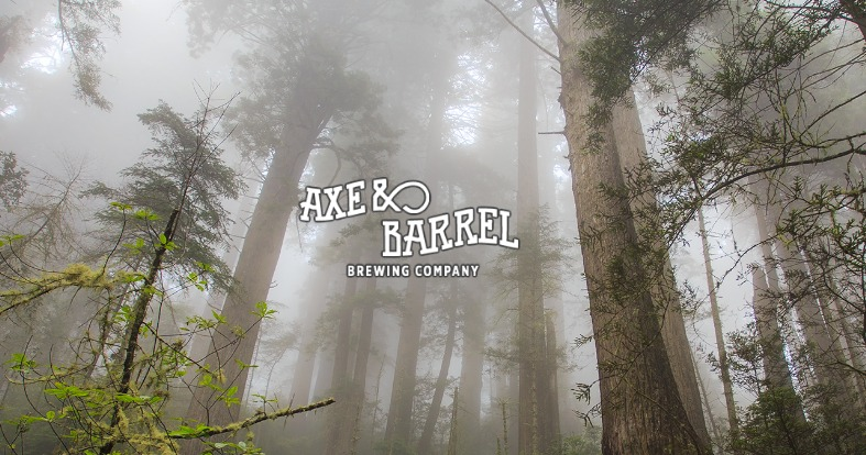 Review: Speedway Rye Pale Ale by Axe & Barrel Brewing Company
