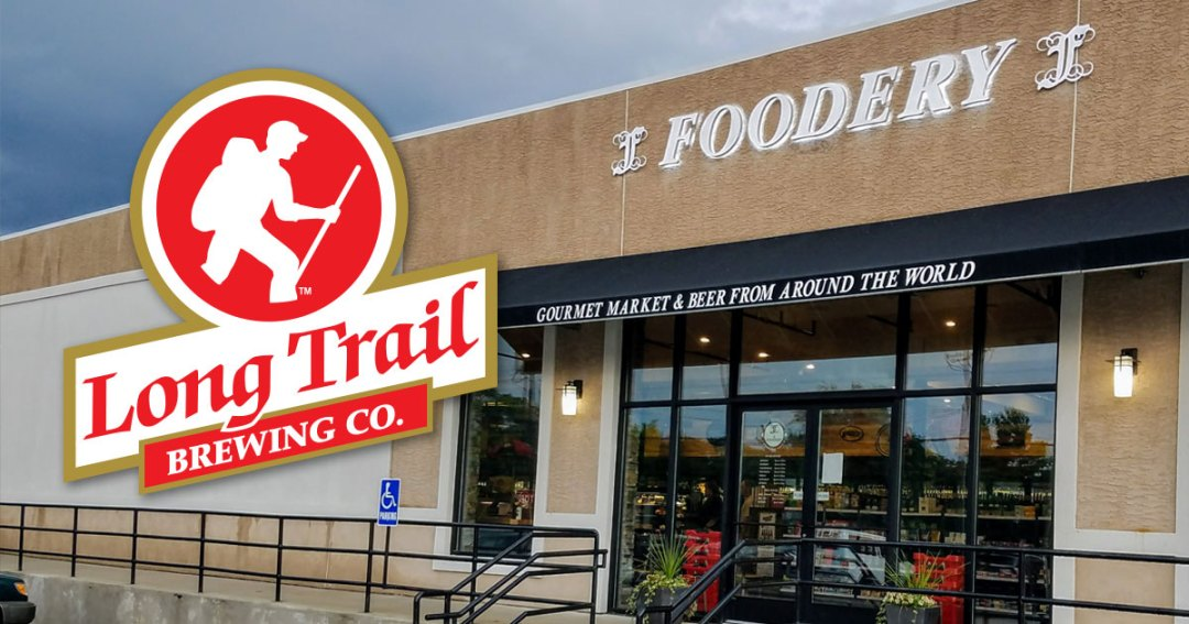 7 Craft Beer Reviews: Long Trail Tasting at The Foodery. Click through for the Long Trail Ale, Summer Ale, Blackbeary Wheat, Limbo IPA, Citrus Limbo IPA, Green Blaze IPA, and Cranberry Gose beer reviews.