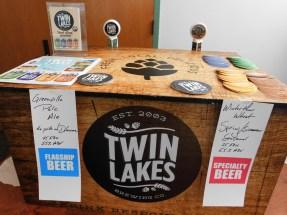 WMGK-Locals-Only-Beer-Fest_20180421_019