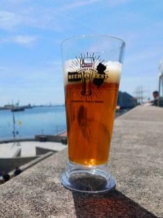 WMGK-Locals-Only-Beer-Fest_20180421_023