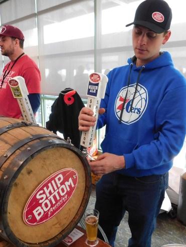 WMGK-Locals-Only-Beer-Fest_20180421_037