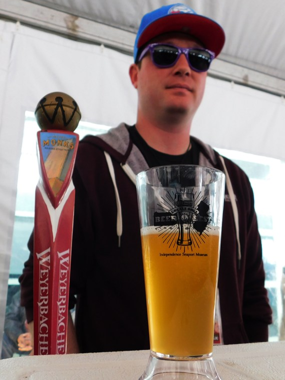 WMGK-Locals-Only-Beer-Fest_20180421_051