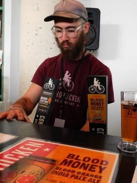 WMGK-Locals-Only-Beer-Fest_20180421_066 (2)