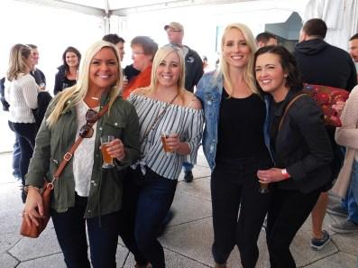 WMGK-Locals-Only-Beer-Fest_20180421_080