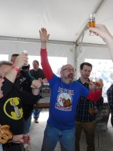 WMGK-Locals-Only-Beer-Fest_20180421_091 (2)
