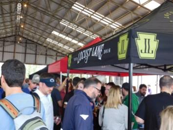 Phoenixville-Beer-Festival_20180512-143416