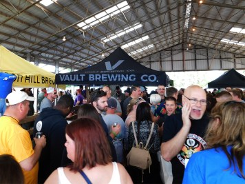 Phoenixville-Beer-Festival_20180512-143422