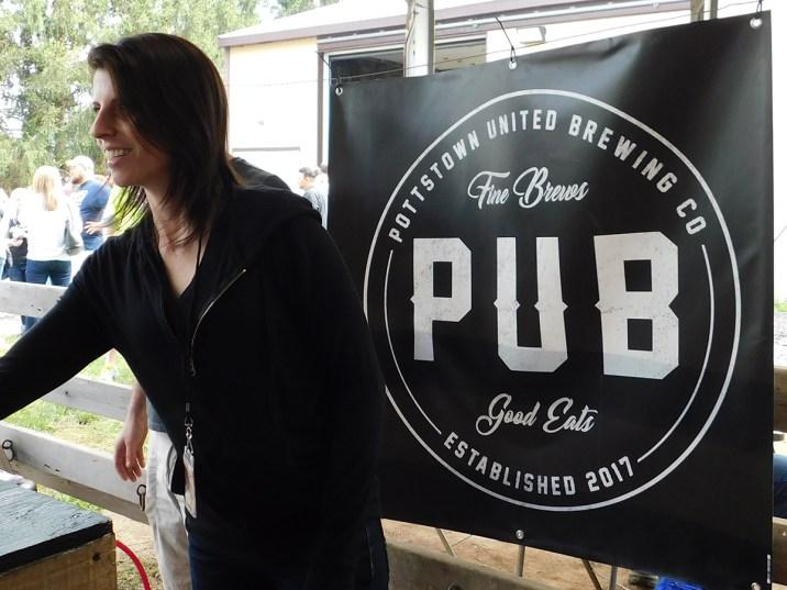 Phoenixville-Beer-Festival_20180512-143752