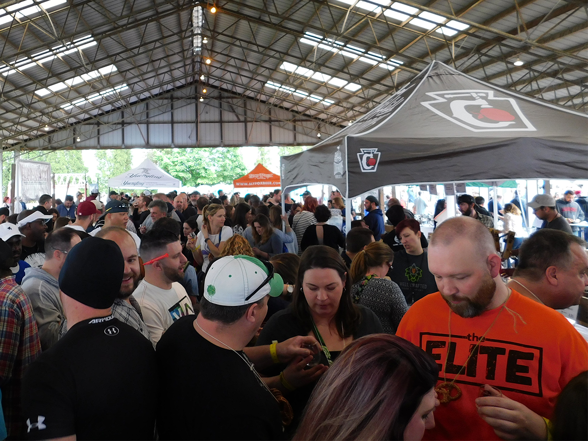 Phoenixville-Beer-Festival_20180512-145056