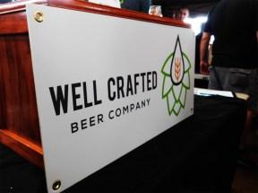 Phoenixville-Beer-Festival_20180512-145144