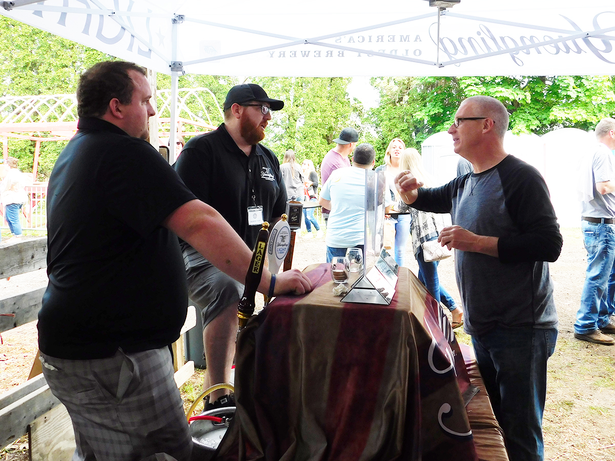 Phoenixville-Beer-Festival_20180512-145702