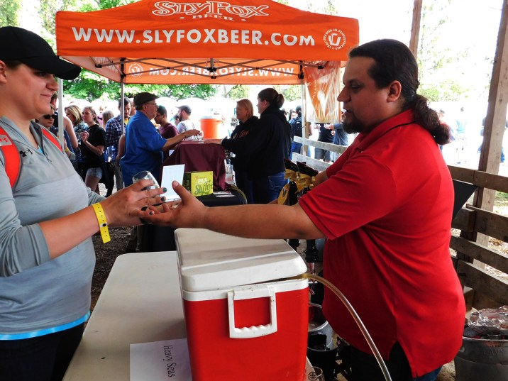 Phoenixville-Beer-Festival_20180512-151848