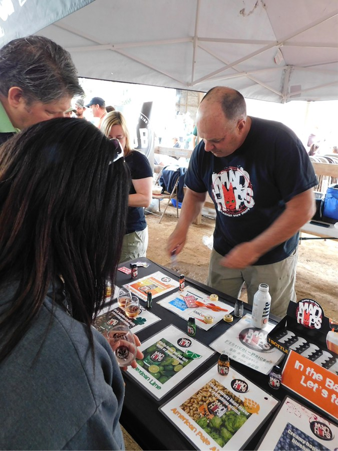 Phoenixville-Beer-Festival_20180512-202552