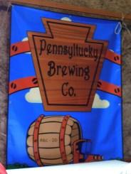 Phoenixville-Beer-Festival_20180512-202602
