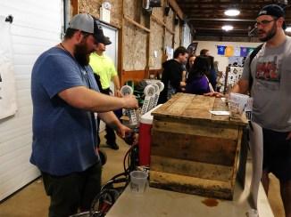 Phoenixville-Beer-Festival_20180512-202622