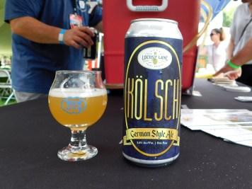 Beer Under The Big Top_20180602-114151