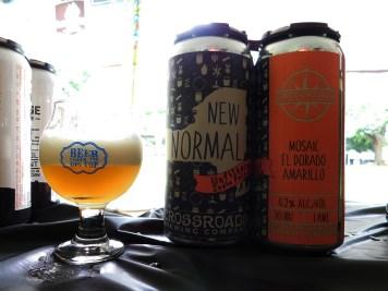 Beer Under The Big Top_20180602-120221