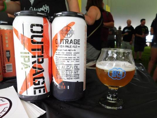 Beer Under The Big Top_20180602-120430
