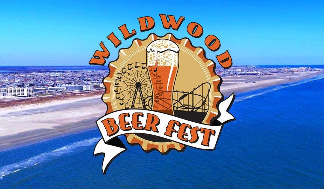 Recap: Wildwood Beer Fest 2018