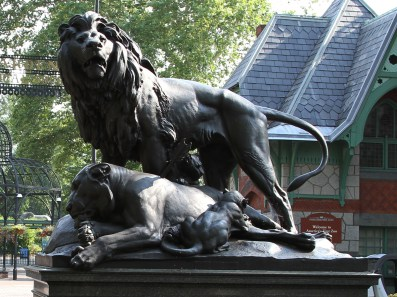 philadelphia-zoo-summer-ale-festival_20180621-175339