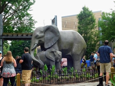 philadelphia-zoo-summer-ale-festival_20180623-174219