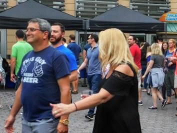 philadelphia-zoo-summer-ale-festival_20180623-175614