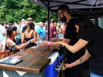 philadelphia-zoo-summer-ale-festival_20180623-175814