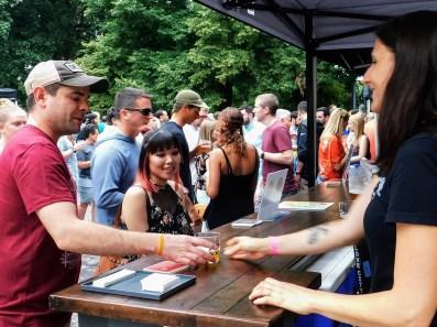 philadelphia-zoo-summer-ale-festival_20180623-175816