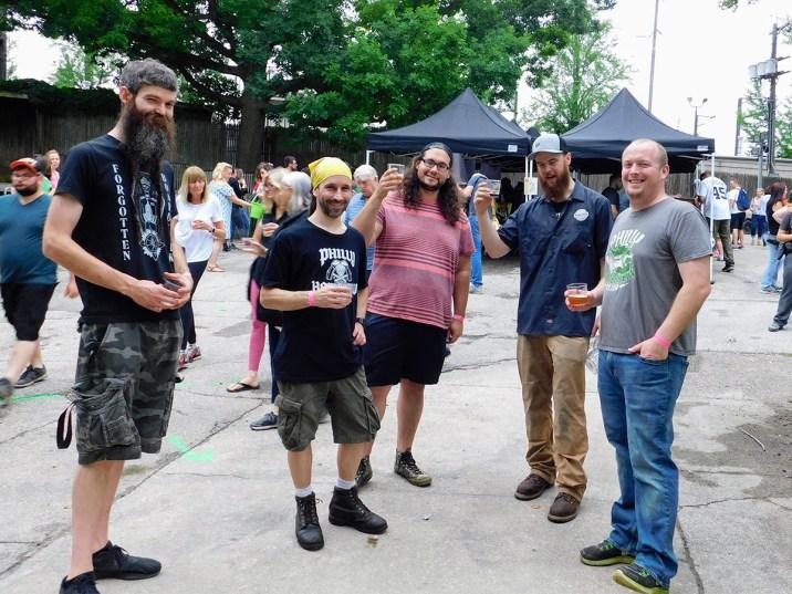 philadelphia-zoo-summer-ale-festival_20180623-184202