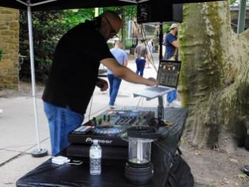 philadelphia-zoo-summer-ale-festival_20180623-185716 (1)