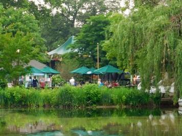 philadelphia-zoo-summer-ale-festival_20180623-190725
