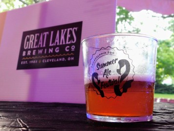 philadelphia-zoo-summer-ale-festival_20180623-193339 (1)-Great Lakes Brewing Chillwave