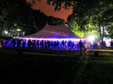 philadelphia-zoo-summer-ale-festival_20180623-213414
