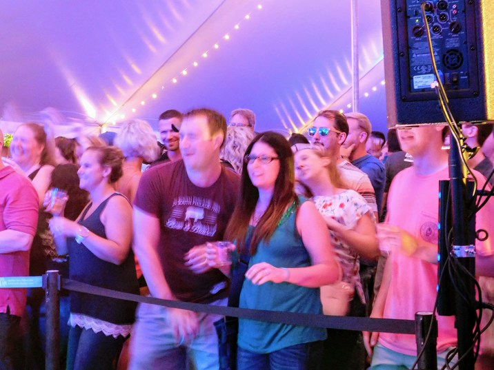 philadelphia-zoo-summer-ale-festival_20180623-214729